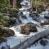 Calypso Cascades, Colorado