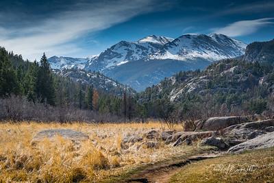 Colorado_022