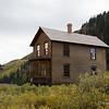 Duncan House After Restoration