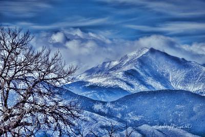 Colorado_012