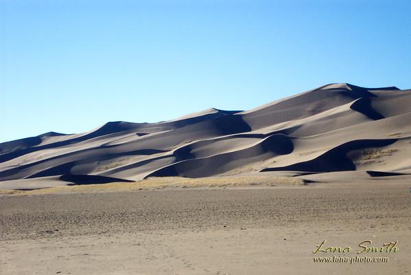 Dunes 2 sig