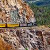 The Durango Railroad