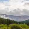 Trail to Mount Sherman, Colorado