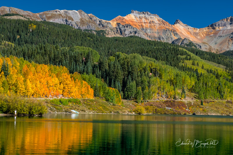 Colorado_031