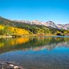 Colorado_029