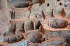 """Cliff Palace Anasazi Indian Ruins #2"""