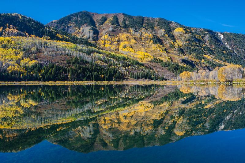 """""""Beaver Lake"""""""
