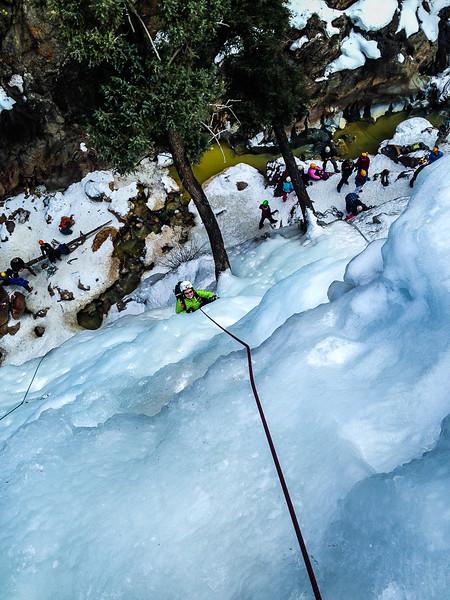 Ouray-Ice-Climbing-Climber-Lovell-Fullsized