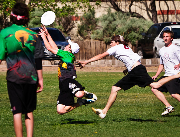 Spring Fling 4-9-2011