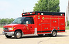 Federal Heights Medic 42