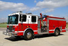 Engine 24 - 1997 HME / Smeal