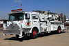 Tower Ladder 22 - 1974 Mack CF 75' Aerialscope
