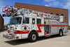 Truck 28 - 2009 Pierce Arrow XT