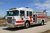 Engine 26 - 2005 Spartan