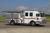 Reserve Engine 28 - 1976 Mack CF with a 1996 refurbishment by the SACFD shops