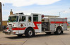 Engine 23 - 2009 Pierce Arrow XT