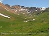 California Gulch Road, Alpine Loop CO (1)