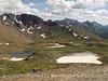 California Gulch Road, Alpine Loop CO (5)