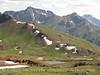 California Gulch Road, Alpine Loop CO (2)