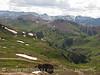 California Gulch Road, Alpine Loop CO (10)