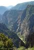 Black Canyon of Gunnison Tomichi Pt (4)