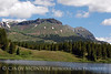 Andrews Lake-Lower, San Juan Mts (7)