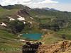 California Gulch view of Como Lake (3)