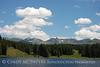 Andrews Lake-Lower, San Juan Mts (15)