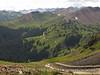 California Gulch Road, Alpine Loop CO (6)