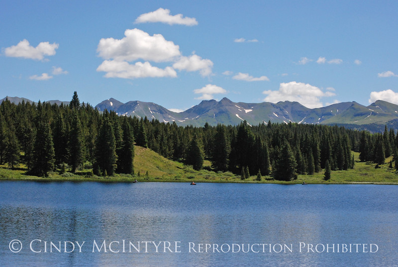Andrews Lake-Lower, San Juan Mts (5)