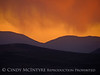 Sunset, Lookout Mt, Sand Wash Basin CO (19)