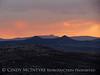 Sunset, Lookout Mt, Sand Wash Basin CO (14)