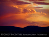 Sunset, Lookout Mt, Sand Wash Basin CO (23)