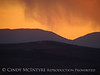 Sunset, Lookout Mt, Sand Wash Basin CO (21)