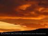 Sunset, Lookout Mt, Sand Wash Basin CO (24)