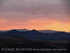 Sunset, Lookout Mt, Sand Wash Basin CO (15)