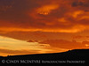 Sunset, Lookout Mt, Sand Wash Basin CO (25)