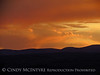 Sunset, Lookout Mt, Sand Wash Basin CO (17)