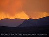 Sunset, Lookout Mt, Sand Wash Basin CO (18)