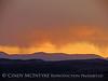 Sunset, Lookout Mt, Sand Wash Basin CO (13)