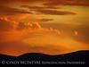 Sunset, Lookout Mt, Sand Wash Basin CO (22)