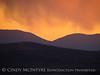 Sunset, Lookout Mt, Sand Wash Basin CO (20)