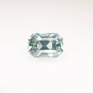 1.05 EC Montana Sapphire