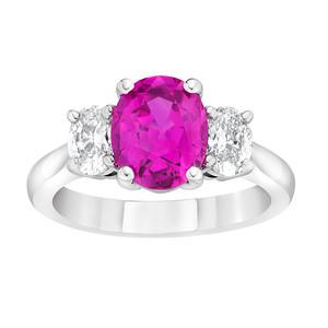 00190_Jewelry_Stock_Photography