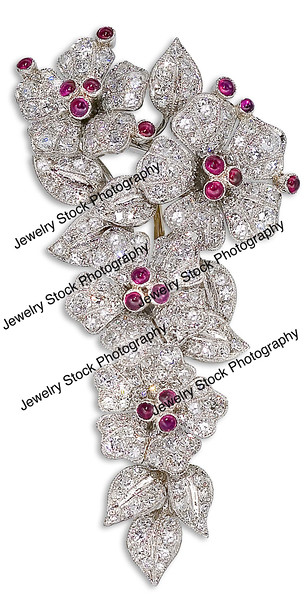 00268_Jewelry_Stock_Photography