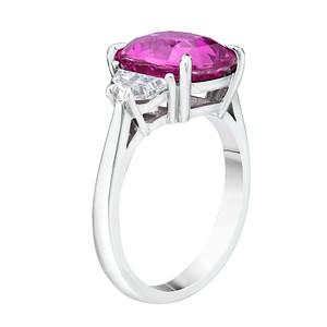 01700_Jewelry_Stock_Photography