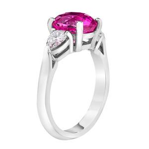 00196_Jewelry_Stock_Photography