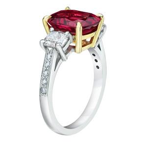 01001_Jewelry_Stock_Photography