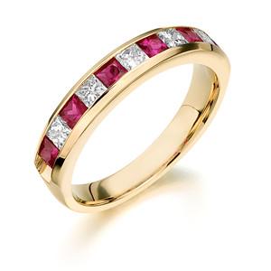 00485_Jewelry_Stock_Photography