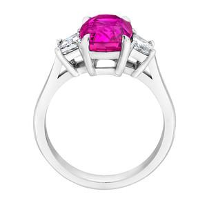 00110_Jewelry_Stock_Photography